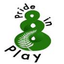 Pride-in-Play-logo