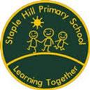Staple-Hill-Logo